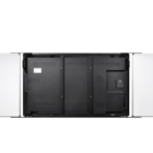 Legamaster ETX e-Screen ELCS panel lateral para ETX-6510UHD e-Screen  - 004
