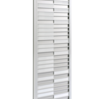 Legamaster PROFESSIONAL in-out board 77x26cm  - 004