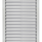 Legamaster PROFESSIONAL in-out board 77x26cm  - 005