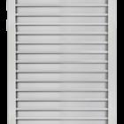 Legamaster PROFESSIONAL aan-afwezigheidsbord 77x26cm  - 005