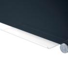 Legamaster glassboard 100x150cm black  - 003