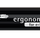 Legamaster ergonomic stylus for e-Screen  - 002
