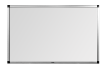 Legamaster e-Board 2 interactive whiteboard e-BT2-7500 - 001