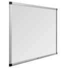 Legamaster e-Board 2 interactive whiteboard e-BT2-7500  - 002