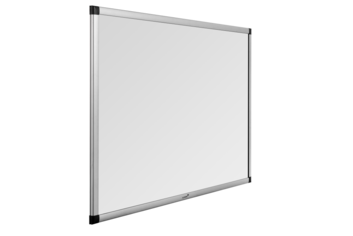 Legamaster e-Board 2 interaktives Whiteboard e-BT2-8500 - 002