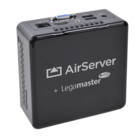 Legamaster universal mirroring receiver AirServer Connect  - 003