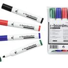 Legamaster marcador para e-Board surtido 4pzs  - 001