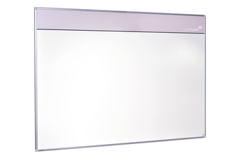Legamaster PBIP projection board 87inch - 003
