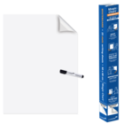 Legamaster Magic-Chart feuille blanche 60x80cm  - 004
