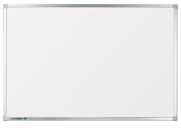 Legamaster PROFESSIONAL FLEX projection board 99inch - 001