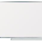 Legamaster PROFESSIONAL whiteboard 100x150cm  - 005