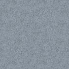 Legamaster LEGALINE feltboard grey 90x120cm rail system  - 002