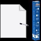 Legamaster Magic-Chart whiteboard foil 60x80cm  - 004