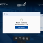Legamaster Sessions software license full  - 002