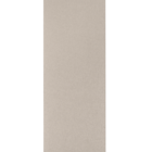 Legamaster WALL-UP Akustik-Pinboard 200x59,5cm Soft beige  - 001