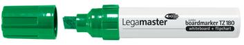 Legamaster TZ180 marqueur pour tableau blanc jumbo vert - 001