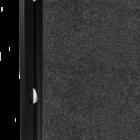 Legamaster PREMIUM PLUS tableau d'animation 150x120cm anthracite  - 002