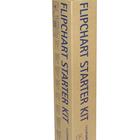 Legamaster STARTER flipchart accessoire set 14-delig  - 005