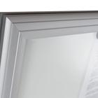 Legamaster PREMIUM vitrine d'extérieur 989 x 1358mm  - 003