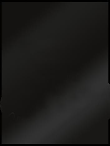 Legamaster Magic-Chart blackboard folie 60x80cm - 002