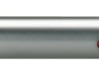 Legamaster LX4 laser pointer rood  - 002