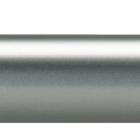 Legamaster LX4 puntero láser rojo  - 002