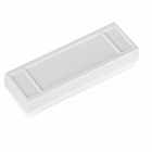 Legamaster borrador pequeño de tablero blanco  - 001