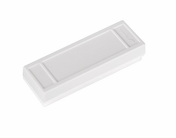 Legamaster whiteboard eraser small - 001