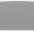 Legamaster PROFESSIONAL corkboard 90x120cm  - 002