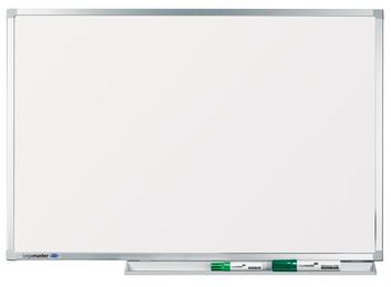 Legamaster PROFESSIONAL whiteboard 100x150cm - 003