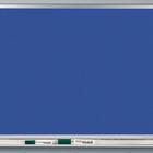 Legamaster PROFESSIONAL feltboard 60x90cm blue  - 002