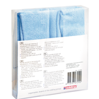 Legamaster microfibre cloth 40x40cm  - 003