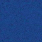 Legamaster PROFESSIONAL feltboard 100x150cm blue  - 003