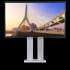 Legamaster e-Screen EHA kolomsysteem voor PTX-9800UHD e-Screen  - 001