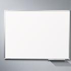 Legamaster PREMIUM PLUS whiteboard 100x150cm  - 003