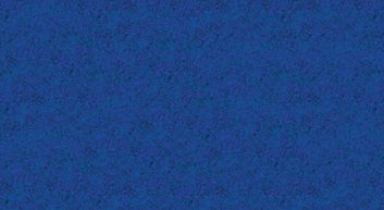 Legamaster PROFESSIONAL textielbord 120x180cm blauw - 003