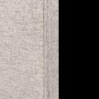 Legamaster WALL-UP Akustik-Pinboard 200x59,5cm Soft beige  - 005
