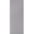 Legamaster WALL-UP pinboard acoustique 200x59,5cm gris clair  - 001