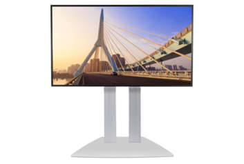 Legamaster e-Screen FEHA column system for PTX-9800UHD e-Screen - 001