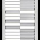 Legamaster PROFESSIONAL aan-afwezigheidsbord 77x26cm  - 003