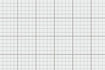 Legamaster PROFESSIONAL bedrukt whiteboard liniatuur 100x150cm - 002