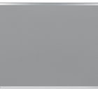 Legamaster PROFESSIONAL corkboard 60x90cm  - 002