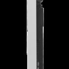 Legamaster e-Screen PTX touch monitor PTX-9800UHD white  - 003