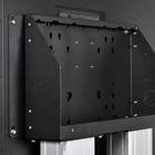 Legamaster e-Screen FEHA système sur colonne pour PTX-9800UHD e-Screen  - 003