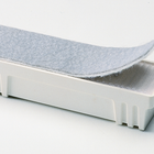 Legamaster whiteboard eraser magnetic  - 001