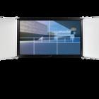Legamaster ETX e-Screen LS panel lateral para ETX-7510UHD e-Screen  - 002