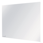 Legamaster glassboard 60x80cm white  - 004