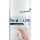 Legamaster TZ8 whiteboard cleaner 250ml  - 001