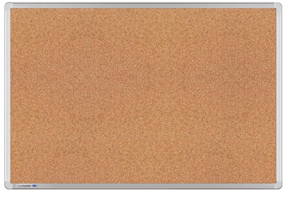 Tablero de corcho de 60x90 cm