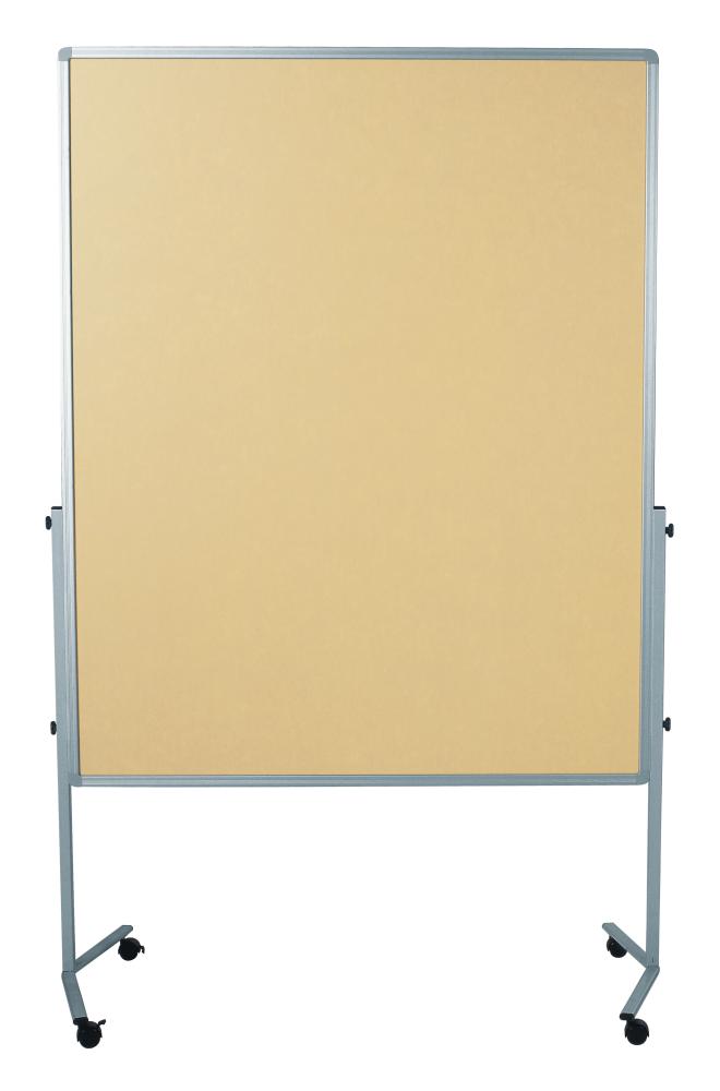 Workshopbord PREMIUM beige/textiel